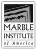 Marble Institute of America Logo